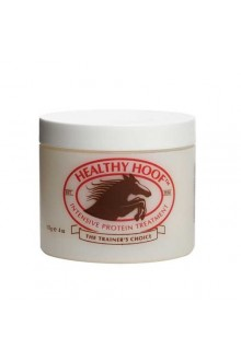 Gena - Healthy Hoof Cream - 4oz / 113g