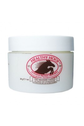 Gena - Healthy Hoof Cream - 1oz / 28g