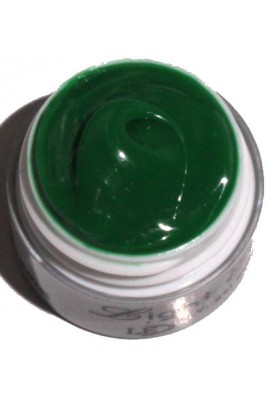 Light Elegance Gel Art 3D: Green - 0.29oz / 8ml