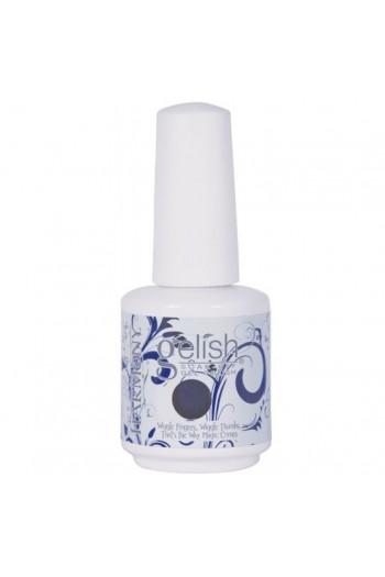 Nail Harmony Gelish - Wiggle Finger, Wiggle Thumbs - 0.5oz / 15ml