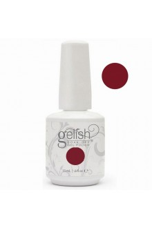 Nail Harmony Gelish - Under Her Spell Collection - A Touch of Sass - 0.5oz / 15ml