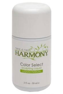 Nail Harmony Fusion Sculpting Monomer - 2oz / 59ml