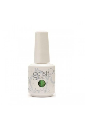 Nail Harmony Gelish - 2012 Holiday Collection - Just What I Wanted