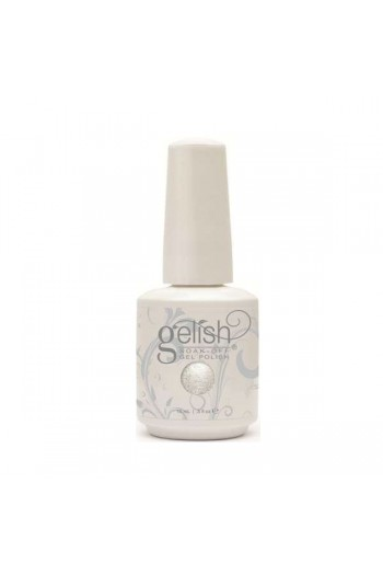 Nail Harmony Gelish - 2012 Holiday Collection - Little Miss Sparkle