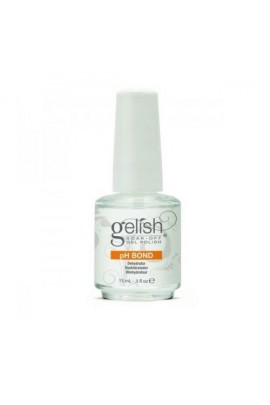 Nail Harmony Gelish - pH BOND - 0.5oz / 15ml