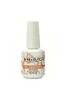 Nail Harmony Gelish - Vitagel - Recovery - 0.5oz / 15ml (LED/UV Light Cured)