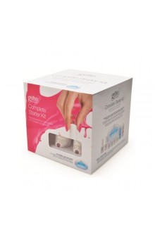 Nail Harmony Gelish - Complete Starter Kit - Includes 45G LED Light