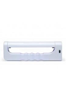 Nail Harmony Gelish - Mini UV Light