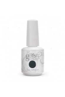 Nail Harmony Gelish - 2014 The BIg Chill Collection - Ice Skate, You Skate, We All Skate - 0.5oz / 15ml
