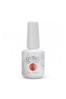 Nail Harmony Gelish - 2014 The BIg Chill Collection - My Jewels Keep Me Warm - 0.5oz / 15ml