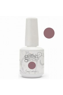 Nail Harmony Gelish - Under Her Spell Collection - My Nightly Craving - 0.5oz / 15ml