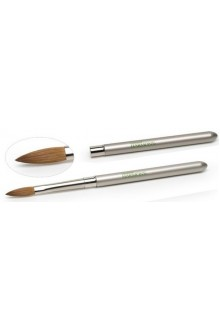 Nail Harmony Pro 9 – Two Piece Brush