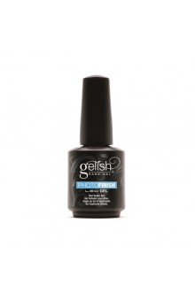 Nail Harmony Gelish Hard-Gel LED Gel - PhotoFinish- 0.5oz / 15ml
