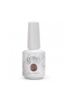 Nail Harmony Gelish - 2014 The BIg Chill Collection - Snowflakes & Skyscapers - 0.5oz / 15ml