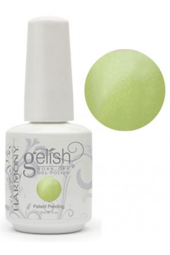 Nail Harmony Gelish - You're Such a Sweet Tart - 0.5oz / 15ml