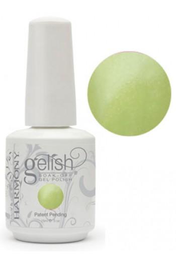 Nail Harmony Gelish - You're Such a Sweet Tart - 0.5oz / 15ml
