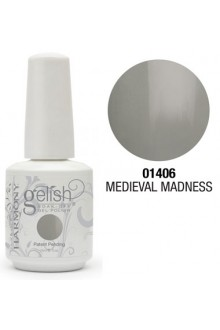 Nail Harmony Gelish - Medieval Madness - 0.5oz / 15ml