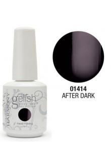 Nail Harmony Gelish - After Dark - 0.5oz / 15ml