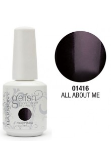 Nail Harmony Gelish - All About Me - 0.5oz / 15ml