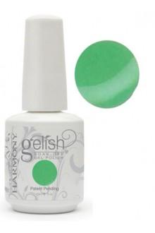 Nail Harmony Gelish - Amazon Flirt - 0.5oz / 15ml