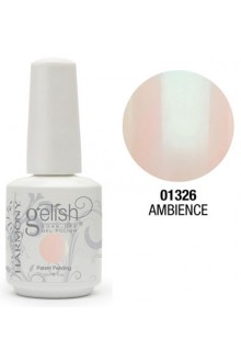 Nail Harmony Gelish - Ambience - 0.5oz / 15ml