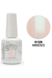 Nail Harmony Gelish - Ambience - 0.5oz / 15ml