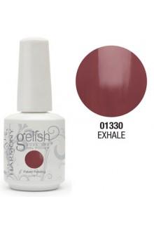 Nail Harmony Gelish - Exhale - 0.5oz / 15ml