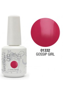 Nail Harmony Gelish - Gossip Girl - 0.5oz /15ml