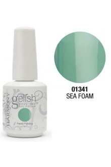 Nail Harmony Gelish - Seafoam - 0.5oz / 15ml