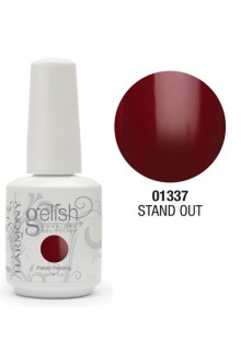 Nail Harmony Gelish - Stand Out - 0.5oz / 15ml