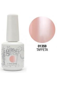 Nail Harmony Gelish - Taffeta - 0.5oz / 15ml