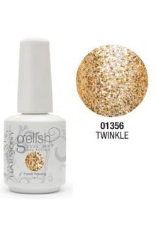 Nail Harmony Gelish - Twinkle - 0.5oz / 15ml