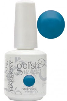 Nail Harmony Gelish - Sugar Daddy - 0.5oz / 15ml