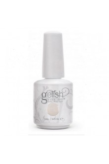 Nail Harmony Gelish - 2014 The BIg Chill Collection - The Big Chill - 0.5oz / 15ml