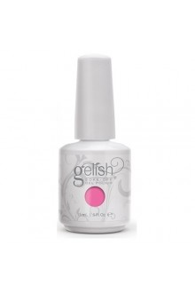 Nail Harmony Gelish - Street Beat Collection - B-Girl Style - 15ml / 0.5oz