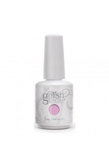 Nail Harmony Gelish - Street Beat Collection - Cou-Tour The Streets - 15ml / 0.5oz