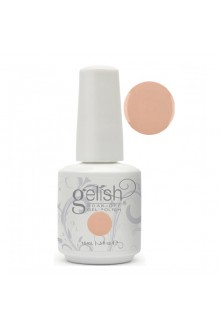 Nail Harmony Gelish - 2014 Get Color-Fall Collection - Do I Look Buff? - 0.5oz / 15ml