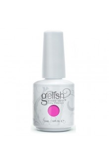 Nail Harmony Gelish - Botanical Awakenings Collection - Don't Pansy Around - 15ml / 0.5oz