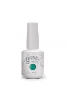Nail Harmony Gelish - Street Beat Collection - Give Me A Break-Dance - 15ml / 0.5oz