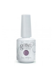 Nail Harmony Gelish - Botanical Awakenings Collection - I Or-chid You Not - 15ml / 0.5oz