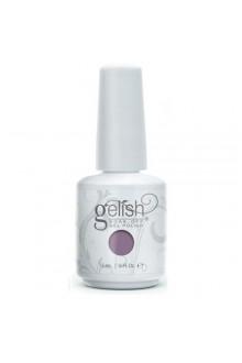 Nail Harmony Gelish - Botanical Awakenings Collection - I Or-chid You Not - 15ml / 0.5oz