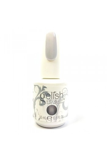 Nail Harmony Gelish - Beauty & the Beast Spring 2017 Collection - Potts of Tea - 15ml / 0.5oz