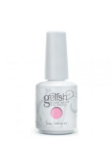 Nail Harmony Gelish - Botanical Awakenings Collection - Prim-rose and Proper - 15ml / 0.5oz