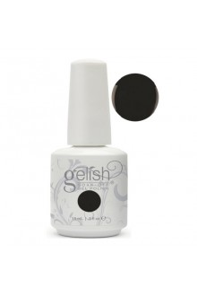 Nail Harmony Gelish - 2014 Get Color-Fall Collection - Rake in the Green - 0.5oz / 15ml