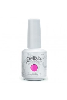 Nail Harmony Gelish - Botanical Awakenings Collection - Rose-y Cheeks - 15ml / 0.5oz