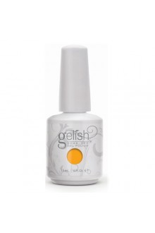 Nail Harmony Gelish - Street Beat Collection - Street Cred-ible - 15ml / 0.5oz