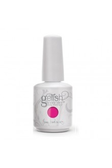 Nail Harmony Gelish - Street Beat Collection - Tag, You're It - 15ml / 0.5oz