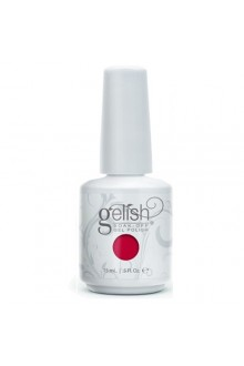 Nail Harmony Gelish - Botanical Awakenings Collection - Warm Up The Car-nation - 15ml / 0.5oz
