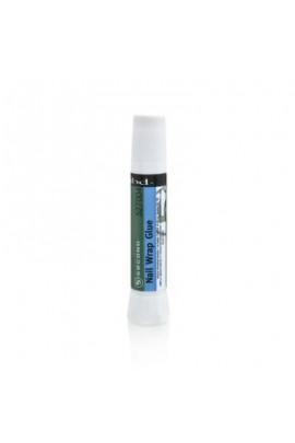 ibd 5 Second Nail Wrap Glue - 0.07oz / 2g