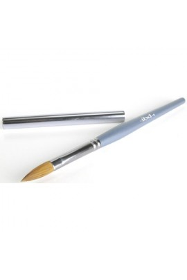 ibd Acrylic Blue Brush